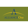 allianceone